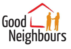 Woodford Halse Good Neighbours Scheme